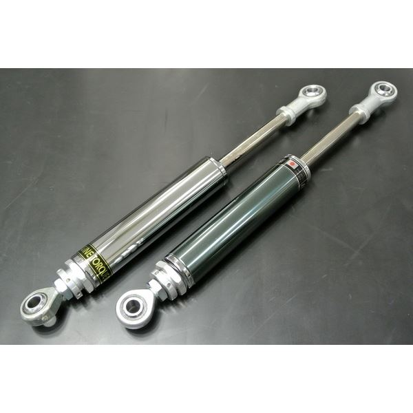 スカイライン クーペ HCR32 エンジン型式:RB20DET用 エンジントルクダンパー 標準カラー:クローム シルクロード 2AT-N01