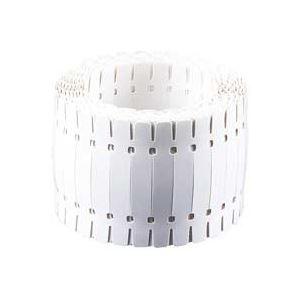 【スーパーSALE限定価格】(業務用50セット) マックス P-KISS15用紙針 白 PH-S309/W PH90010