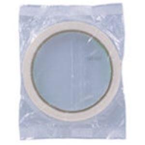 (業務用20セット) ニチバン バッグシーリングテープ 430W 白 20巻