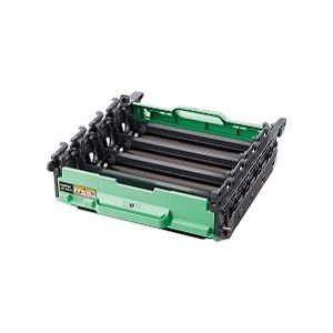 ブラザー工業 ドラムユニット DR-390CL