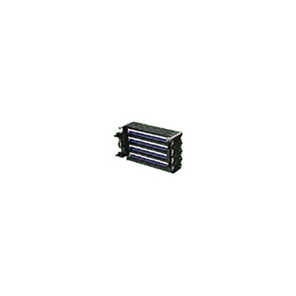 (業務用3セット) 【純正品】 NEC エヌイーシー インクカートリッジ/トナーカートリッジ 【PR-L5700C-31】 ドラムカートリッジ
