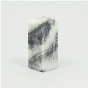 (まとめ)アーテック 印材/てん刻素材 【高蝋石マーブル 大】 単品 【×40セット】