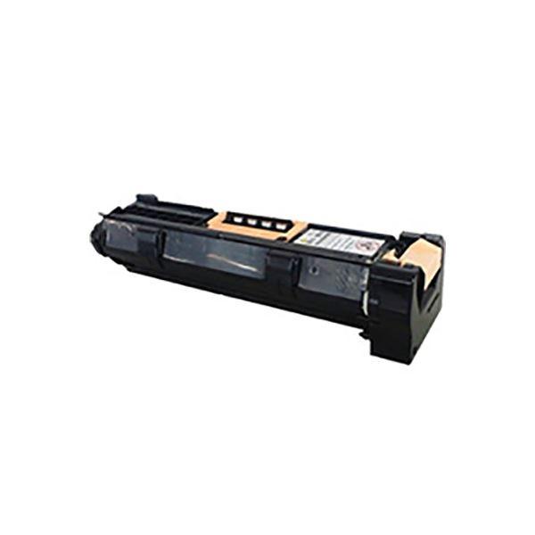 (業務用3セット) 【純正品】 NEC エヌイーシー インクカートリッジ/トナーカートリッジ 【PR-MX2300-31】 ドラムカートリッジ