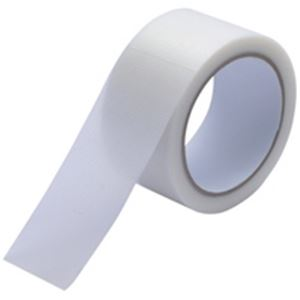 (業務用3セット) ジョインテックス 養生用テープ50mm*25m 半透明30巻B295J-C30