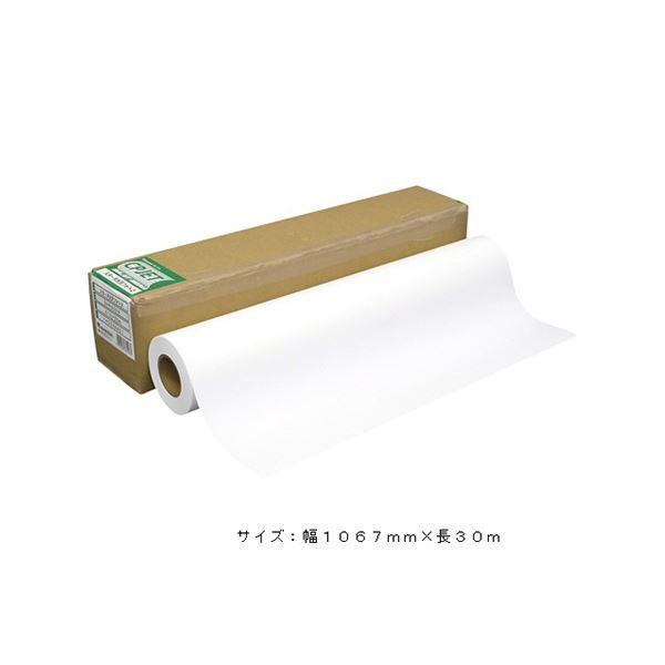 桜井 スター半光沢フォト2 1067mm×30m SHP2042