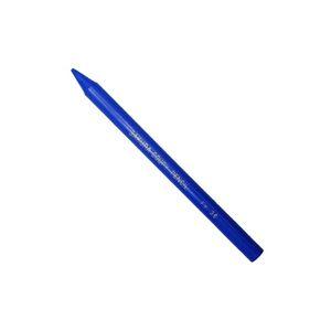 (業務用50セット) サクラクレパス クーピーペンシル JFY#36 あお 10本 ×50セット