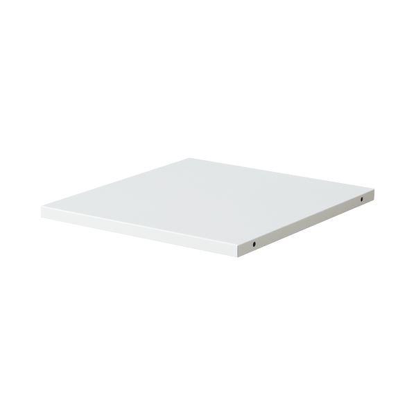(業務用10セット) 生興 オープン書庫用追加棚板 SBKW-TT
