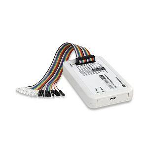 【スーパーSALE限定価格】ラトックシステム SPI/I2Cプロトコルエミュレーター ハイグレードモデル REX-USB61mk2