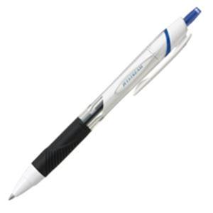 (業務用200セット) 三菱鉛筆 JETSTREAM0.5mmSXN15005.33 青/青