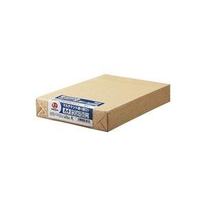 (業務用20セット) ジョインテックス マルチケント紙厚口 A4 200枚 A046J
