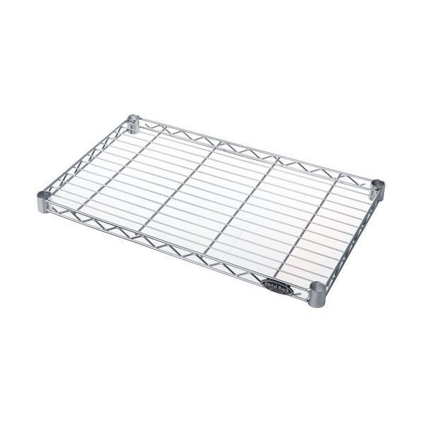 (業務用10セット) アイリスオーヤマ メタルミニ MTO-535T 棚板
