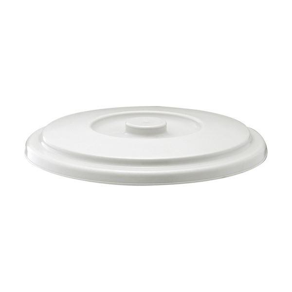 ベルク�ケツ15SB用�フタ 食�衛生法��� ��� �料無料カード決済�能 リス プレゼント ベルク �ケツ 15SB DS-988-995-0 15L�ケツ用 ×30セット 本体別売 1個 フタ ライトグレー
