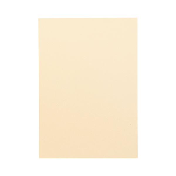 (まとめ) マルマン ミ・タントクリエイティブペーパー A4 ペールイエロー 321-641P 1パック(10枚) 【×30セット】