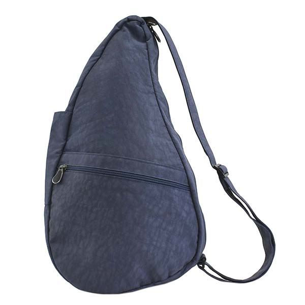 The Healthy Back Bag(ヘルシーバックバッグ) ボディバッグ 6304 VO VINTAGE INDIGO
