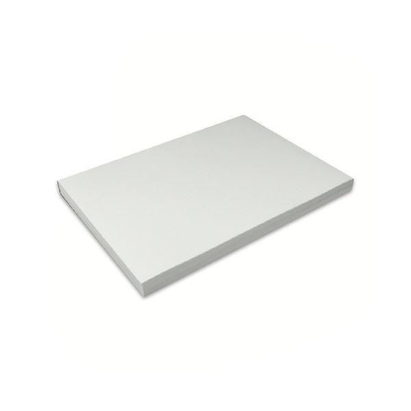 (まとめ)ダイオーペーパープロダクツレーザーピーチ SETY-60 A4 1パック(100枚)【×3セット】