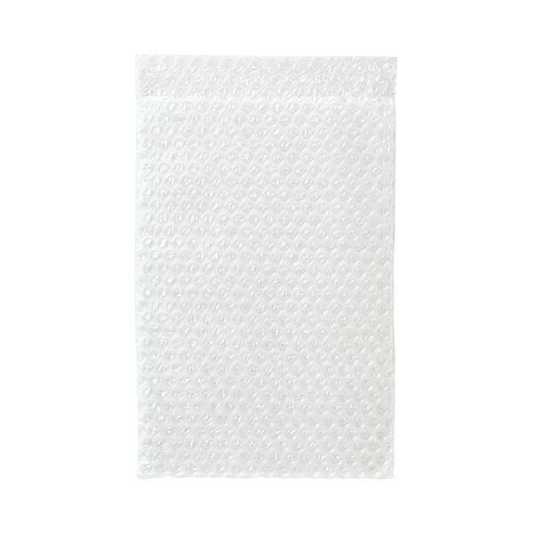 (まとめ) TANOSEE エアークッション封筒袋 200×300+30mm 1パック(100枚) 【×10セット】