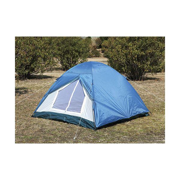 ドームテント K90808614