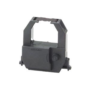 (業務用セット) アマノ インクリボン CE-316350 黒 1個入 【×2セット】