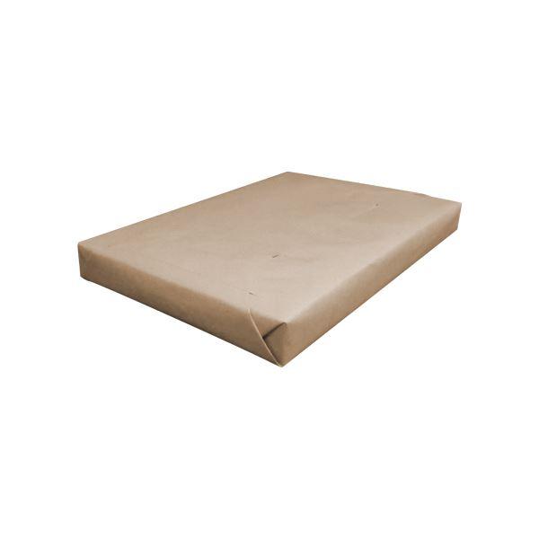 (まとめ) 王子製紙 OKトップコート+ A4T目157g 1冊(250枚) 【×5セット】
