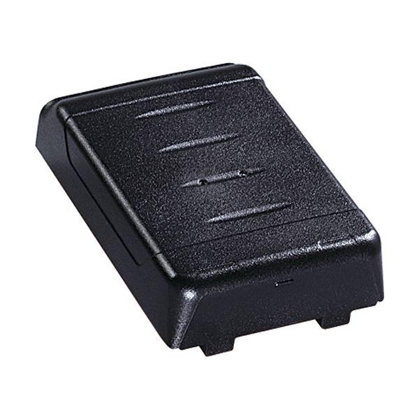 (まとめ)アルインコ 乾電池ケース EDH391個【×3セット】
