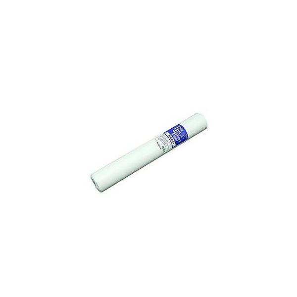 (まとめ)桜井 インクジェット用普通紙64 A2ロール 420mm×50m IJN64D 1箱(2本)【×3セット】