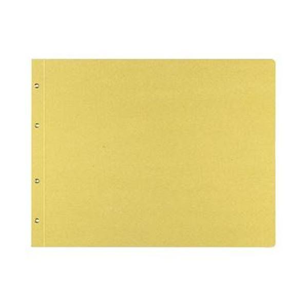 (まとめ)コクヨ データ表紙 T11×Y15EK-51E 1セット(20枚:2枚×10組)【×10セット】