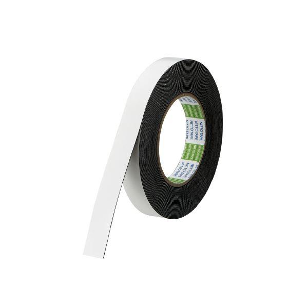 (まとめ)ニトムズ 強力両面テープ No.541 20mm×10m J0920【×5セット】