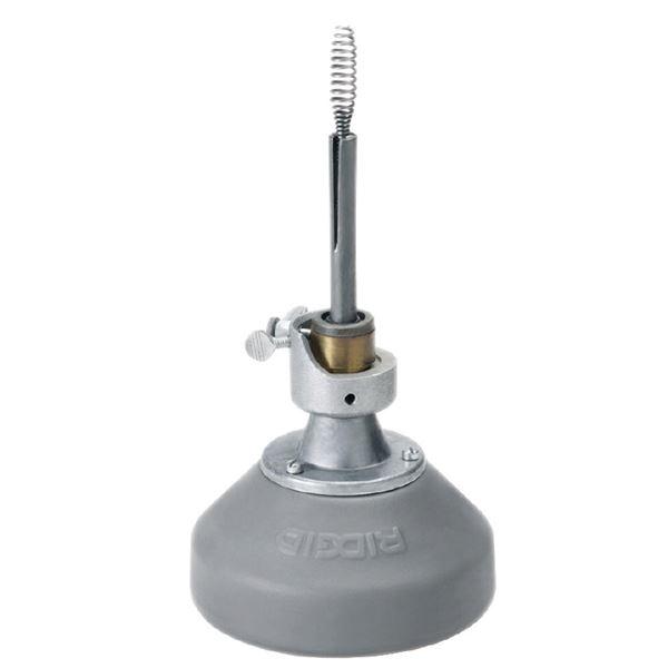 RIDGID(リジッド) 59250 A-17-A 5/16 × 7.6M アダプター