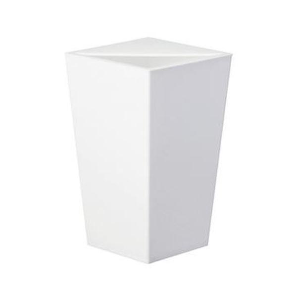 (まとめ)新輝合成 カクス S-28 ホワイトDS-452-028-8 1台【×20セット】