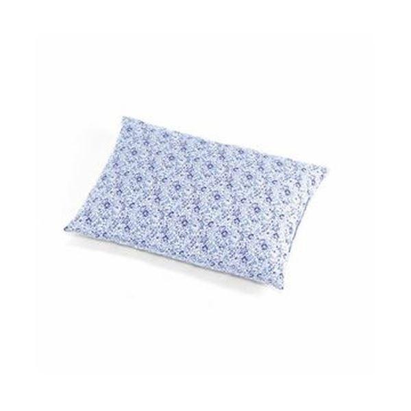 (まとめ)ピジョン ハビナース ビーズパッド6型 抱き枕用 1個【×3セット】