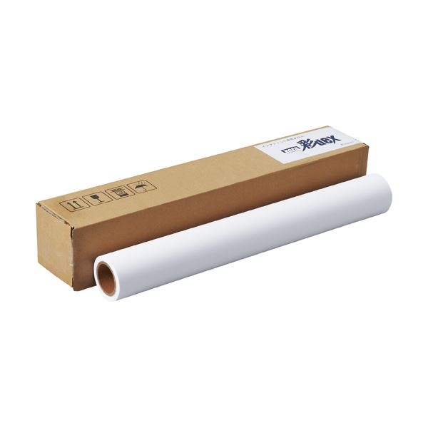 セーレン 彩dex ポンジクロス610mm×20m L583-208-HS31 1本