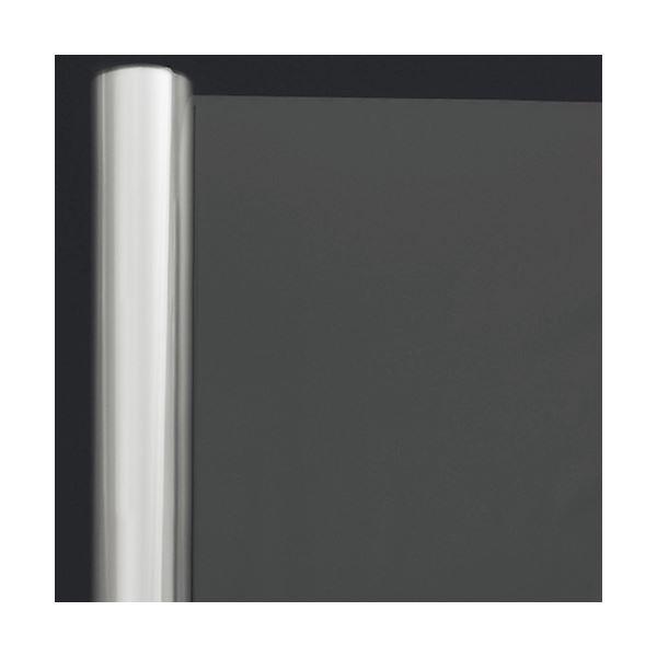 (まとめ) ササガワ OPPロール700mm×30m 透明 35-352 1本 【×5セット】