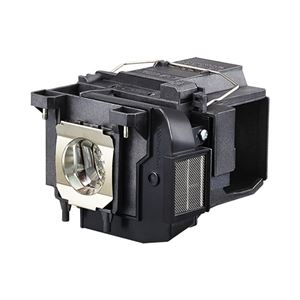 エプソン EH-TW6600シリーズ用 交換用ランプ