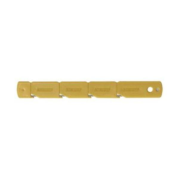 (まとめ)オルファ キッター 替刃 XB236S 1パック(2枚)【×20セット】