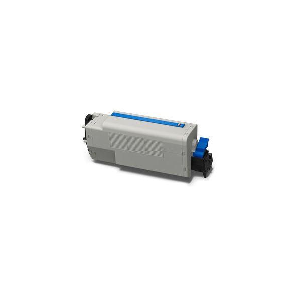 トナーカートリッジ EPC-M3C2汎用品 20000枚タイプ 1個