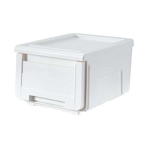 (まとめ)天馬 PROFIX カバゾコ モノ30ホワイト 1個【×5セット】