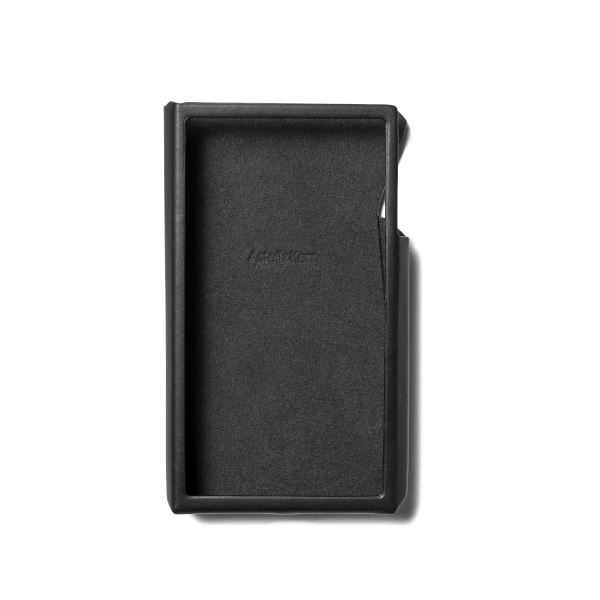 Astell&Kern A&ultima SP2000 Case Black