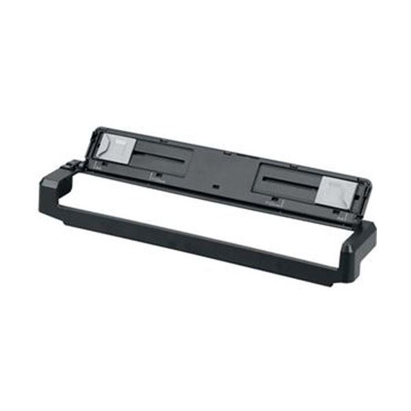 (まとめ)ブラザー PocketJet 給紙ガイドPA-PG-600 1個【×3セット】