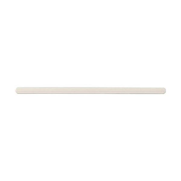 (まとめ)アオトプラス エコマドラー14F140mm 1パック(400本)【×20セット】