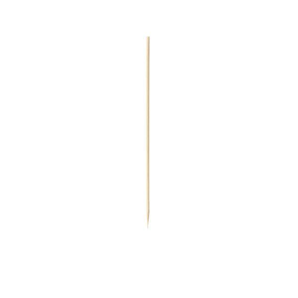 (まとめ)シンワ エコクック 竹串 15cm 約100本入【×100セット】