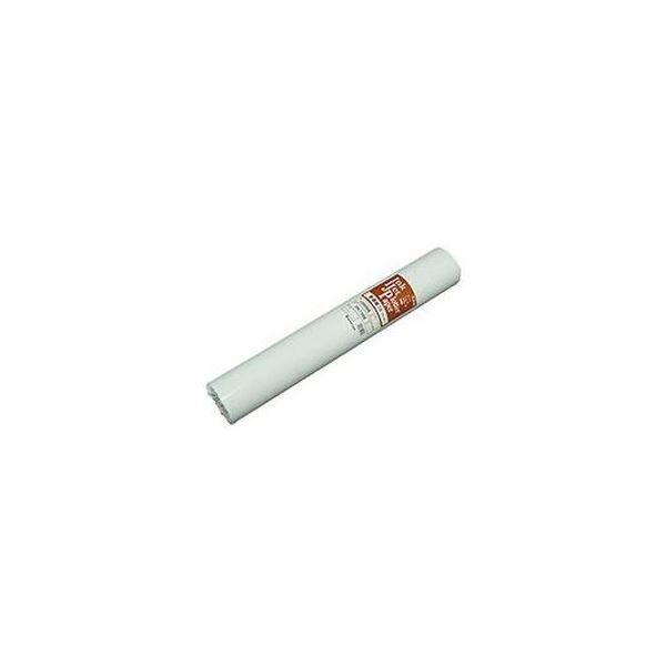 (まとめ)桜井 インクジェット用普通紙70 A1ロール 594mm×50m IJS60B 1箱(2本)【×3セット】