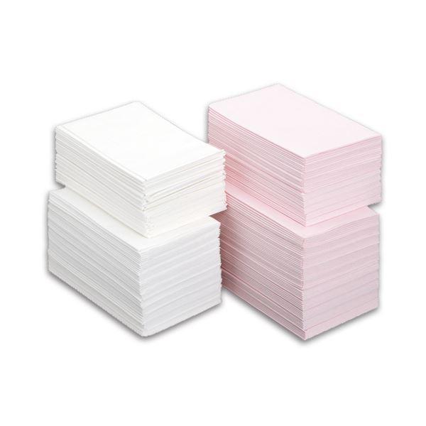 東京メディカル ディスポシーツ透湿タイプ 全身 ホワイト MS118T 1セット(100枚:10枚×10パック)