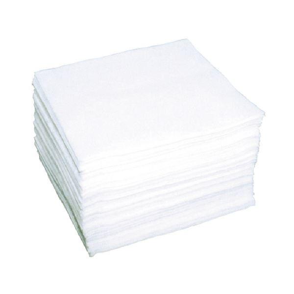 タイムケミカルオイルコレクター(50cm角)シートタイプ PM-50 1箱(100枚)