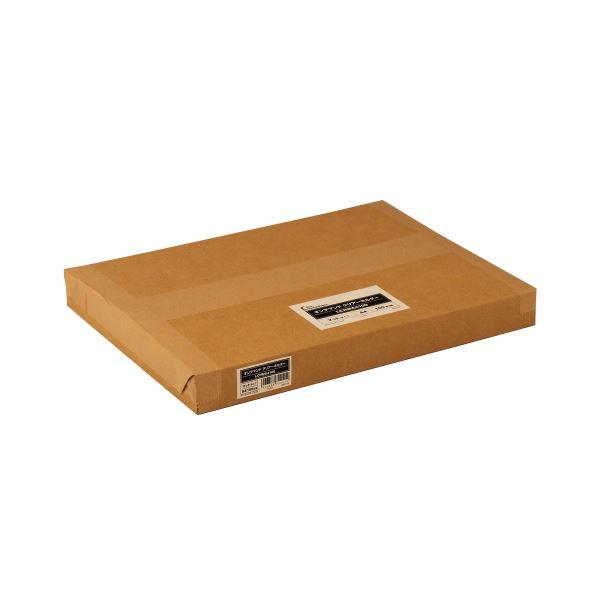中川製作所 オンデマンドクリアホルダーマット A4 LCHMA4100 1箱(100枚:50枚×2冊)