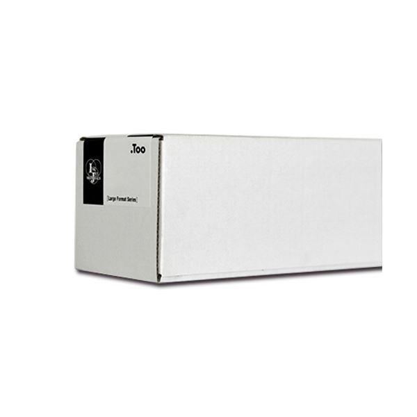 Too IJMLプルーフペーパー(クラフト紙) 24インチロール 610mm×30m IJR24-18PD 1本
