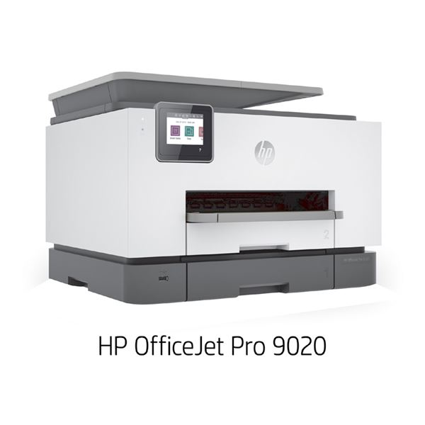 【スーパーSALE限定価格】HP OfficeJet Pro 9020