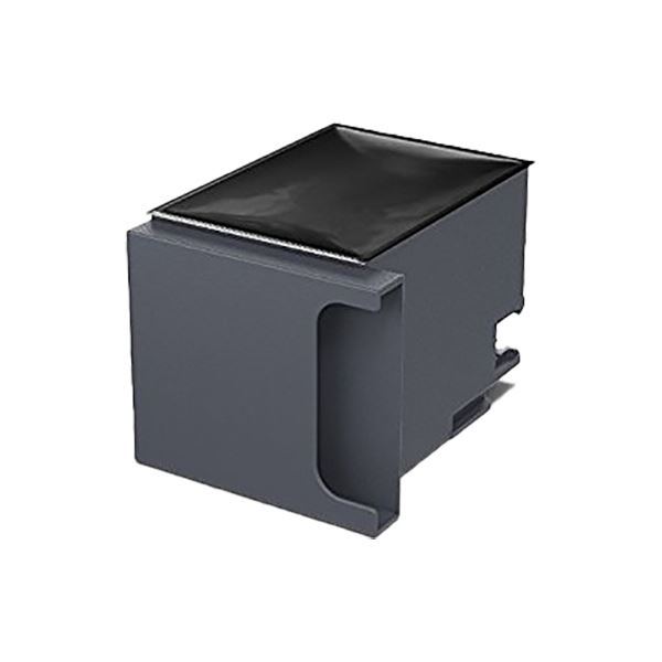 メーカー純正メンテナンスボックス 格安SALEスタート まとめ エプソン メンテナンスボックスPXMB6 1個 中古 ×2セット
