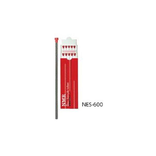 NMRサンプルチューブ NES-600