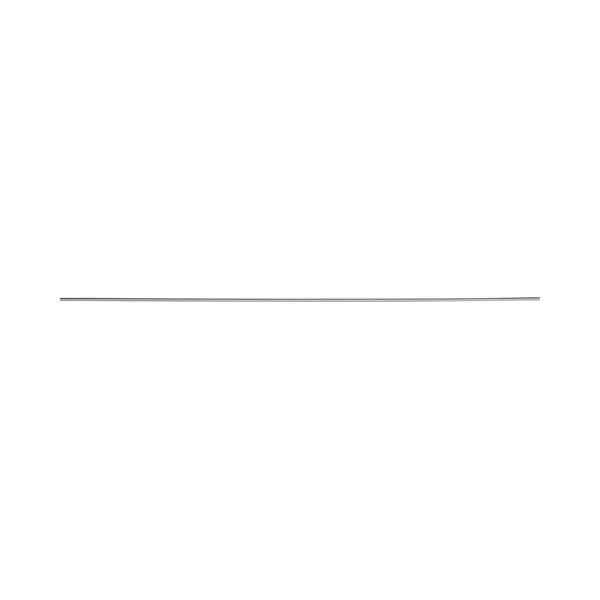 カール事務器 トリムギア替カッターマット 発泡スチレンボードカッター用 M-1500 1パック(3本) 【×10セット】