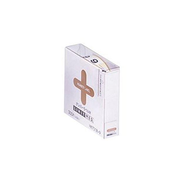 (まとめ)リヒトラブ ナンバーラベルMロールタイプ 「9」 HK751R-9 1箱(300片)【×10セット】